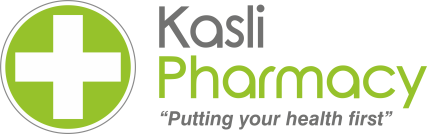 Kasli Pharmacy